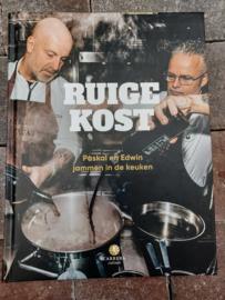 Ruige Kost > Paskal en Edwin