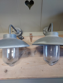Lamp in-/ outdoor  Pomax