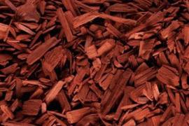 Lacrosse geurolie 500 ml wood & tonka