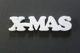 X-MAS