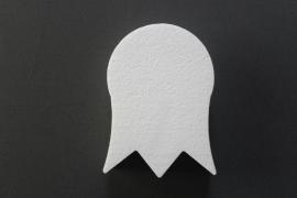 Spook - tulp