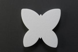 Vlinder bol