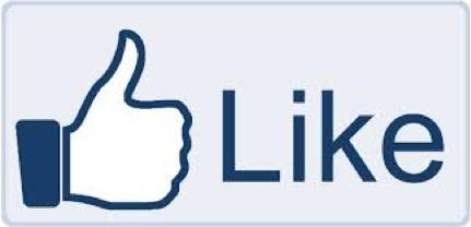 likefacebook.png