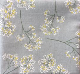 Blossom grey