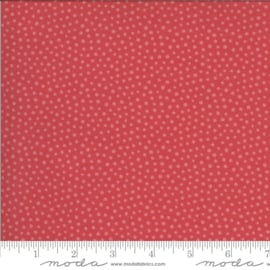 Regency Zarafa Persian Red 42353-22