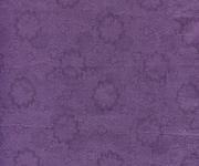 Two Tone DS1021 purple