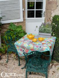 A Ladies Garden by Karen Cunningham