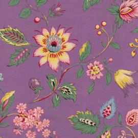 Ashridge purple