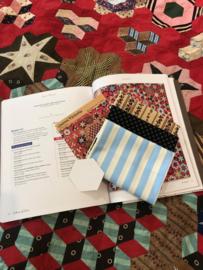 Queen Victoria Starter Kit Aanbieding