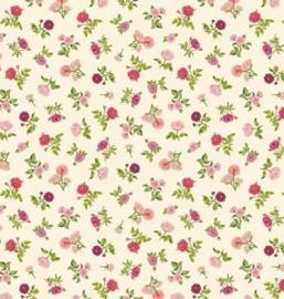 Josephines roses 1