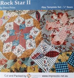 Rock Star II