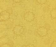 Two Tone DS1021 mustard