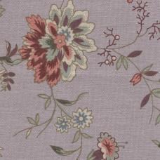 Mary's Secret Garden light lavender