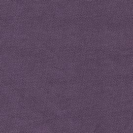 Pindot Purple