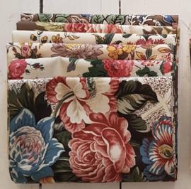 Jane Judd large flower pack