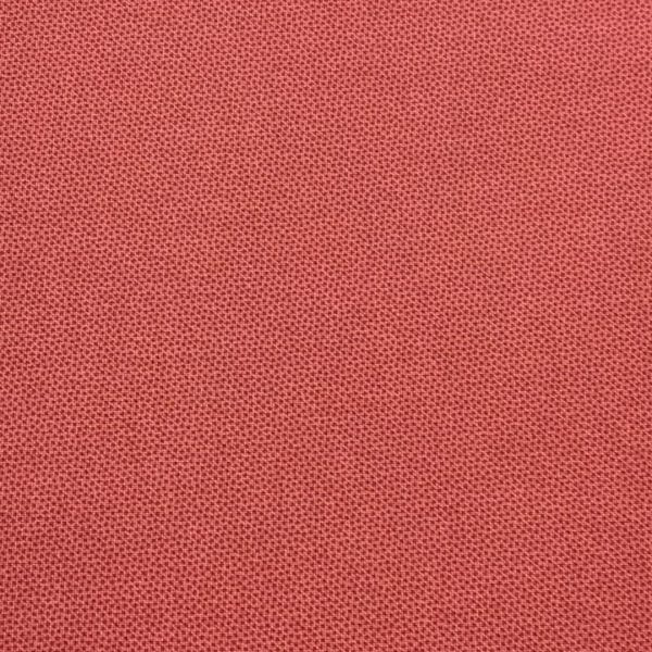 Pindot Ruby