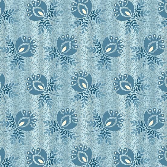Blue A9579-B