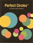 Perfect Circles