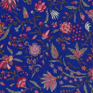 Provence royal