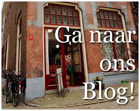 blogwinkel.jpg