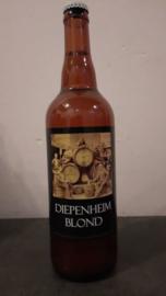 Diepenheim Blond Bier