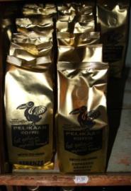 """Koffie """" De Pelikaan"""""""