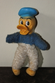 Donald Duck Pop