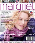 margrietcover42.jpg