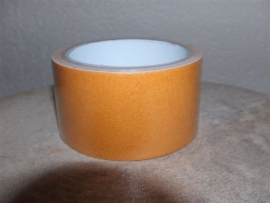 Zandschilder tape