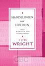 Wright, Tom - Handelingen voor iedereen 2