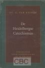 Reenen, Ds. G. van - De Heidelbergse Catechismus