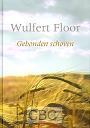 Floor, Wulfert - Gebonden schoven