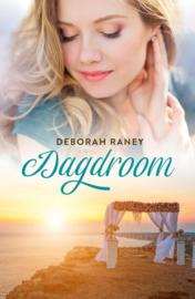 Raney, Deborah - Dagdroom