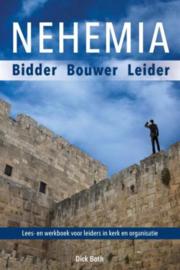 Both, Dick - Nehemia