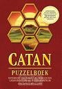 Galland, Wolffrik - Catan puzzelboek