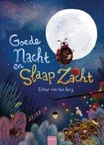 Berg, Esther van den - Goede nacht en slaap zacht