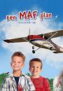 With-Hak, Anita de - Een Maf plan