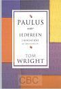 Wright, Tom - Paulus voor iedereen 2 Korinthiërs