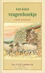 Ledeboer, Ds. L.G.C.  - Klein vragenboekje voor kinderen