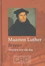 Luther, Maarten - Brevier