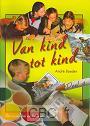 Boeder, André - Van kind tot kind NT (deel 4)