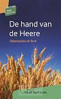 Kooten, Ds. M. van - De hand van de HEERE