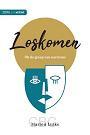 Lutke, Marion - Loskomen