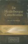 Beek, Ds. M. van - De Heidelbergse Catechismus