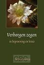 Harinck, Ds. W. - Verborgen zegen in beproeving en kruis