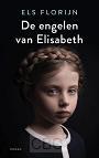 Florijn, Els - De engelen van Elisabeth