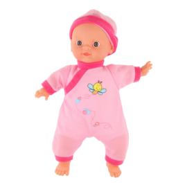 Babypop Laura, 20cm.