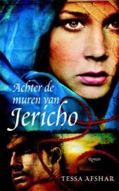Afshar, Tessa - Achter de muren van Jericho