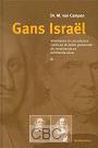 Campen, Dr. M. van - Gans Israël (II)