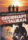 Joseph, Dilip - Gekidnapt door de Taliban